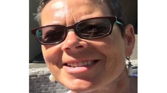 Annie (64) van cafetaria in sporthal De Barloke overleden