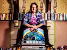 Giel Beelen heeft nu wel 80 wekkers en verslaapt zich niet meer: 'Moest in mijn ritme komen'