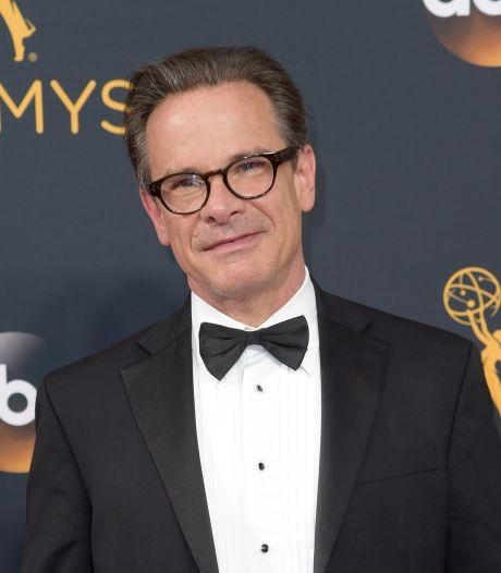 Acteur Peter Scolari (66), goede vriend Tom Hanks, overleden aan leukemie