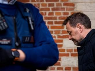 """Proces tegen Bart De Pauw start op 13 oktober: """"Nu kan het eindelijk over de inhoud gaan"""""""