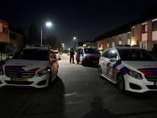 Man mishandeld op luidruchtig thuisfeest in Roosendaal, boze buurtbewoner knalt met alarmpistool