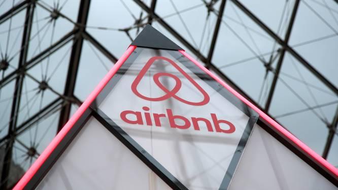 """""""Airbnb spendeert zo'n 42 miljoen euro per jaar om nare ervaringen van gebruikers te compenseren"""""""