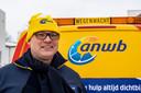 Op pad met René van de ANWB.