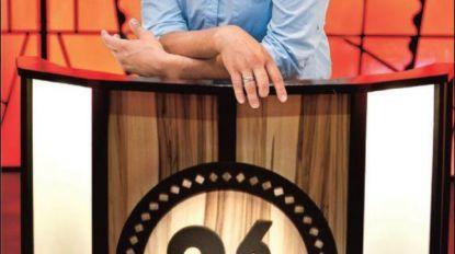 """Jeroen Meus presenteert 'Twee tot de Zesde Macht' op Eén: """"Zelf gevraagd om Bart De Pauw op te volgen"""""""
