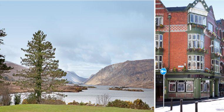 banner-ierland.png