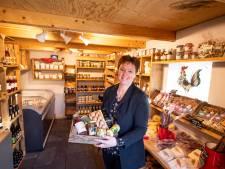 Puur natuur en van Twentse bodem: Almelose boerderijwinkel draait als een tierelier