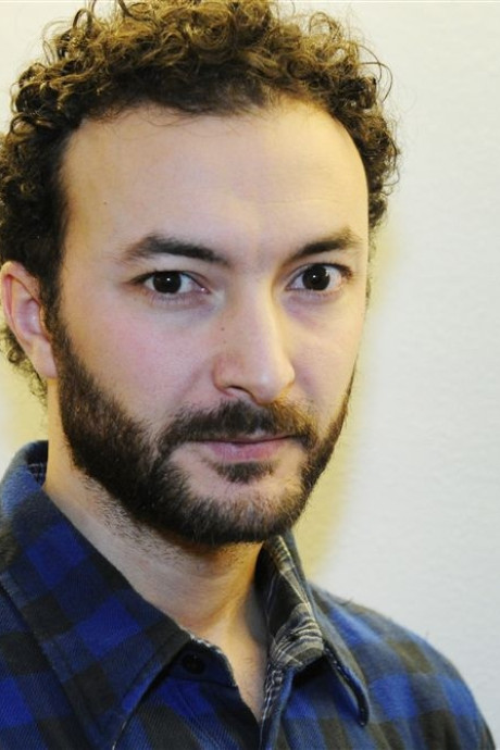 Nasrdin Dchar reageert op ophef over kerstboom: Staat los van religie