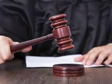Rechter wijst bezwaar tegen strekdammen bij Rilland af