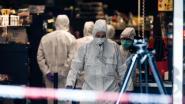 Dader mesaanval Hamburg stond bekend als islamist