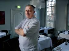 Restaurants uit de regio grijpen naast Michelinster: 'Volgende keer beter'