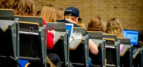 Tilburg houdt student met schulden aan de studie met borgstelling