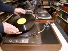 Grammofoonmuseum Nieuwleusen in de race voor prijs van 10.000 euro