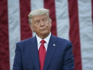 Campagneteam van Trump schrijft 3 miljoen dollar over voor gedeeltelijke hertelling in Wisconsin