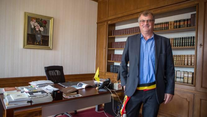 Overweegt Dilbeek na Zaventem en Vilvoorde ook om coronapas in te voeren?