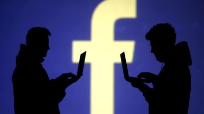 Facebook dicht lek dat identiteit van mensen in gesloten groepen prijsgaf