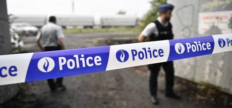 """Le corps d'une femme découvert à Couvin: """"Une mort violente et suspecte"""""""