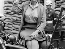 Vera Lynn: een eeuw lang het liefje van de troepen