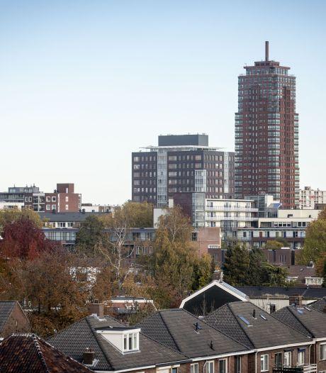 Een eeuw sociale woningbouw in Enschede: 'Meer dan een dak boven het hoofd'