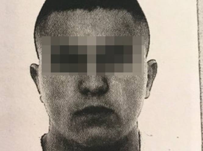 Drugsbaron Othman El B. voelt hete adem van speurders in zijn nek dankzij operatie Sky: opnieuw tien arrestaties bij dertien huiszoekingen
