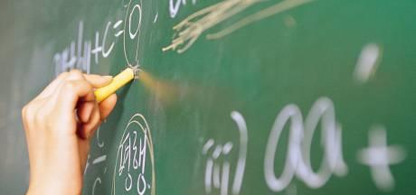 Het wordt wéér geen makkelijk schooljaar: hoe erg zijn de achterstanden door corona?