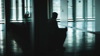Man krijgt 2 jaar met uitstel voor verkrachting 14-jarig meisje tijdens vrijgezellenfeestje
