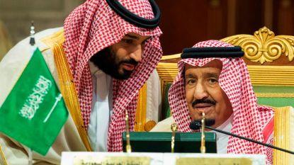 Stoelendans in Saudi-Arabië gaat verder: nieuwe minister van Buitenlandse Zaken aangeduid
