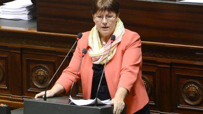 Kamer wil discriminatie in fiscale behandeling aanvullend pensioen wegwerken