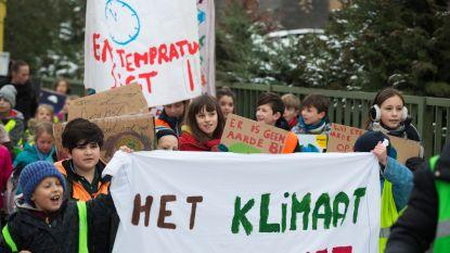 Geen klimaatplan op de gemeenteraad, en dus dient sp.a Lummen klacht in bij de gouverneur
