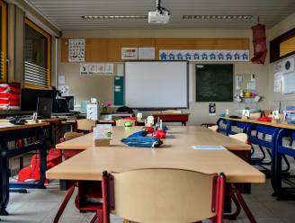 Extra plaatsen voor secundaire scholen dankzij subsidie