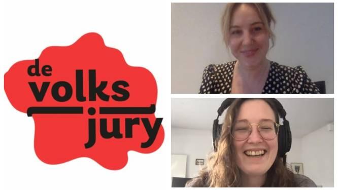 """Bende van Nijvel-special van podcast de volksjury vanaf vandaag online: """"Van luisteraars kregen we te horen dat we hun vriendinnen in de lockdown zijn, dat doet echt deugd"""""""