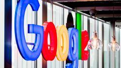 Cybercriminelen scoren opvallend hoog in Google. Even opvallend: malware stopt meteen bij Russen