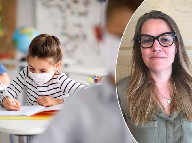 """Hebben je kinderen het ook moeilijk met de huidige situatie? Psychologe geeft advies: """"Benadruk dat iedereen in hetzelfde schuitje zit"""""""