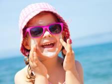 """""""Vos yeux peuvent aussi être brûlés par le soleil"""": un ophtalmologue rappelle l'importance des protections"""