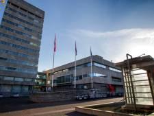 Mysterie in Eindhoven: politiek wil weten waar 100 ambtenaren gebleven zijn