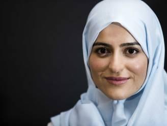 Rotterdamse agente mag hoofddoek dragen volgens uitspraak van College voor de Rechten van de Mens