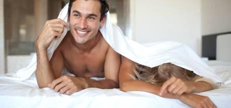 Coconut, le challenge Twitter devenu la position sexuelle à tester pour un plaisir décuplé