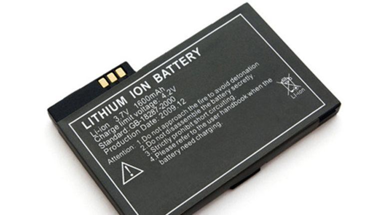 null Beeld Batteryheads.com