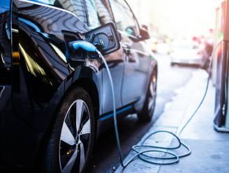 Ben jij klaar voor een elektrische auto? Doe de test