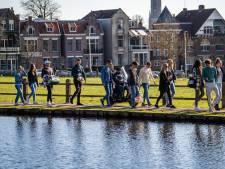 Verbleekte 'Ernems trots' krijgt impuls door coronacrisis. Maar alleen in Arnhem