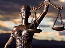 Man (23) uit Liessel krijgt twee jaar cel voor poging tot afpersing Ahold Delhaize