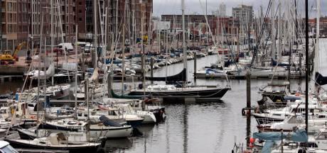 Jachthaven blij na afkalven toeristentax