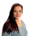 Maria Stam: ,,Ik vind het echt een gemiste kans.''