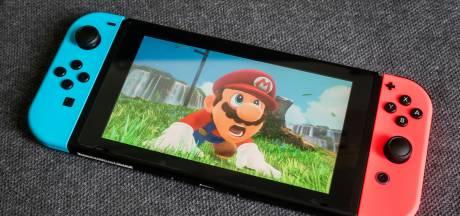 Les manettes Nintendo tombent-elles volontairement en panne?