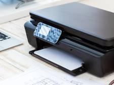 Met deze vijf tips maak je thuis goedkopere printjes