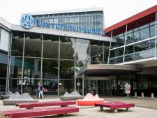 Universiteit Leiden vermoedelijk óók gehackt door Russen en nu wil Iraanse groep geld zien