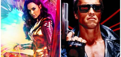 Typisch jaren 80-cinema: Van The Terminator tot Flodder
