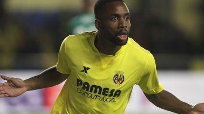 TT: Evenveel als De Bruyne: onbekende aanvaller is plots duurste Afrikaan ooit -  Palacios (Club) op weg naar Nacional - Barça haalt concurrent voor Vermaelen en laat Mascherano vertrekken