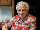 Goirlese (99) woont al meer dan vijftig jaar in een zorgcentrum: 'Hier is mijn leven pas begonnen!'