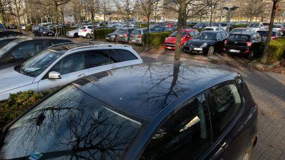Dubbel zoveel mensen ruilen eigen wagen in voor deelauto