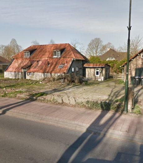 Krakers vertrekken begin maart uit eeuwenoude boerderij in Beuningen, eigenaar gooit pand plat